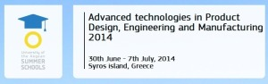Summer_School_Product_Design_1