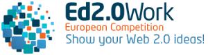 Ed2.0Work